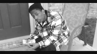 Redd Boi Bugatti - Barry Bonds(Home Run) Music Video Trailer