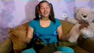 Кошки умеют читать мысли?! 😼12 фактов о кошках 😊(Всем привет! Я начинающий видеоблогер.Да я знаю что в последнее время очень очень много людей хотят стать..., 2016-05-20T16:40:32.000Z)
