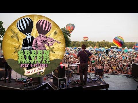 Green River Festival Final HD