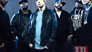Eminem ft  Yelawolf, Slaughterhouse   Shady 2 0 Bet Cypher (Download Link)