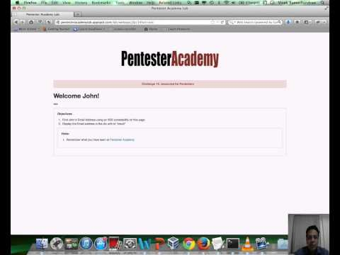 014 task 14 fetching data with xmlhttprequest