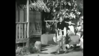 Video OST Sumpah Pontianak 1958 - Petikan lagu 1 download MP3, 3GP, MP4, WEBM, AVI, FLV Maret 2018