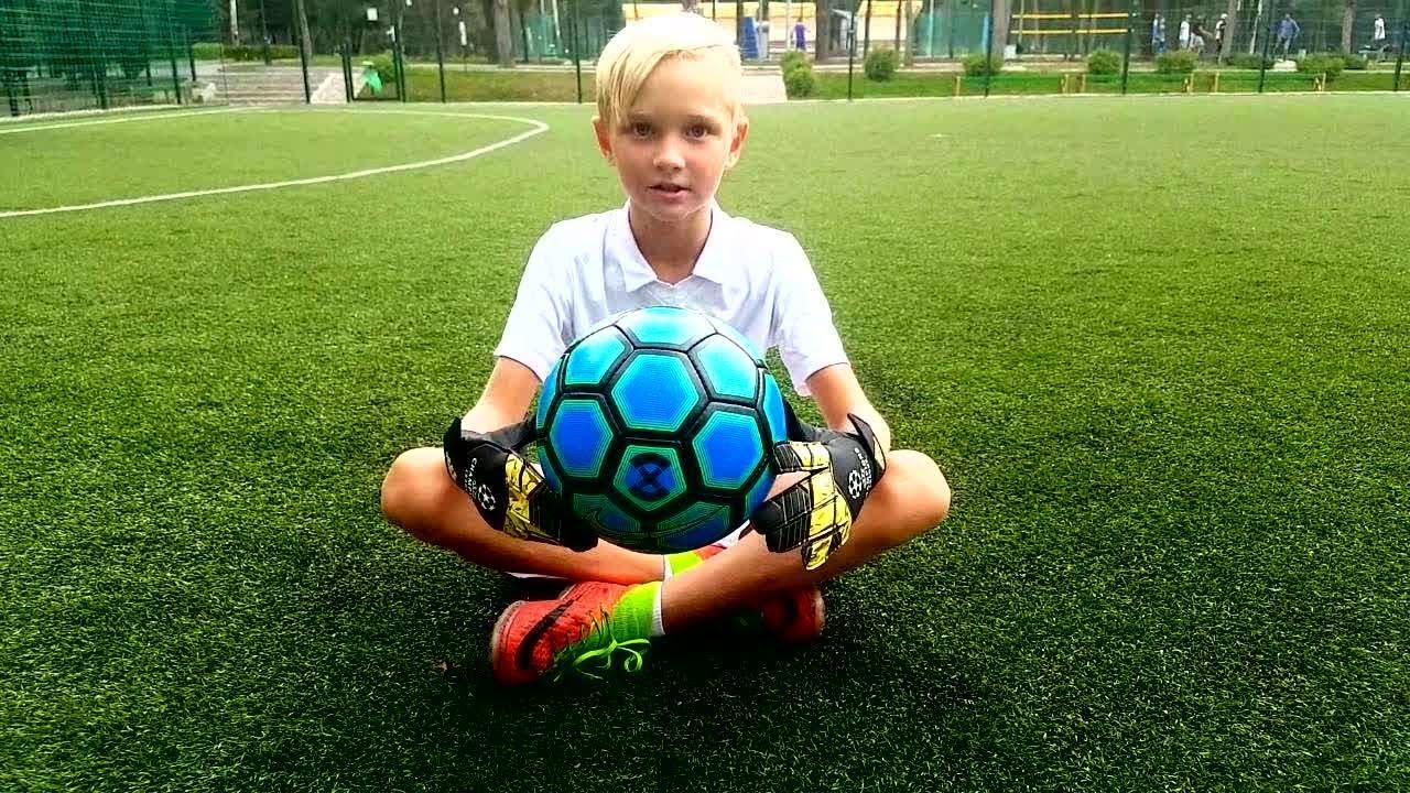 Классный Футбольный мяч с Алиэкспресс Футбольный мяч из Китая .