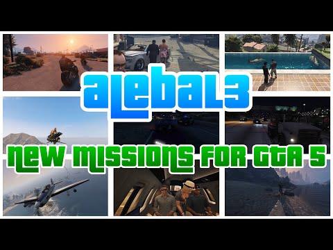alebalGTA5