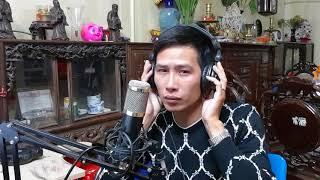 Karaoke Đừng Hỏi Anh Vì Sao