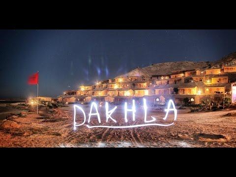 The Best Of Dakhla En Trois Jours