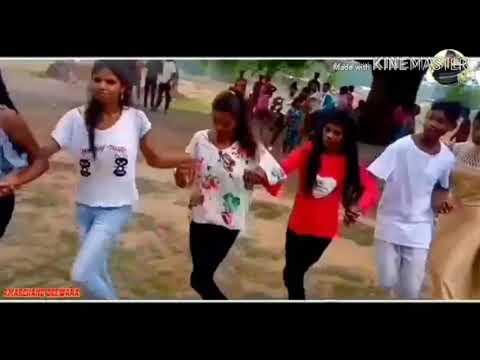 Mera girlfriend nahi hai Nagpuri song 2019