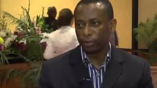 Investor Appeal for Zimbabwe with Brian Njikizana