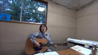 Mother / さとさとみ