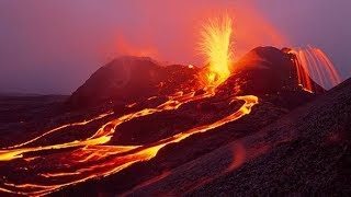 most dangerous volcano in the world