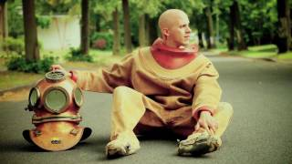 Milow - Little in the Middle (Making of)