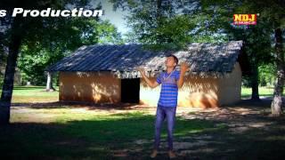 Garibi - BHOLE BABA KE BHAJAN - Anil Dhanori - Full HD Video - NDJ Music