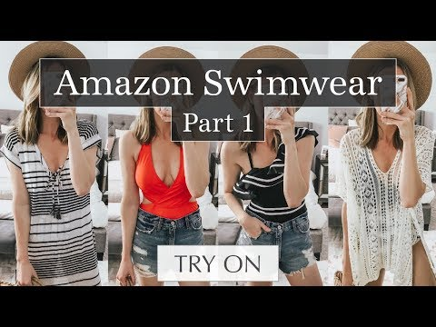 6901b6d8e6496 ... swimwear is that I found! I m so pumped that I m planning on filming a  part 2 for this video (so stay tuned for that!). BUT.. this first one is  LEGIT!