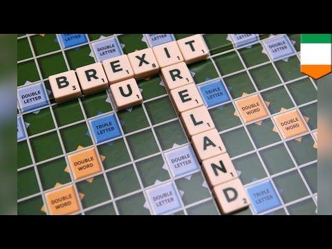 Brexit fallout: UK citizens seeking Irish passports in bid to main their EU citizenship - TomoNews