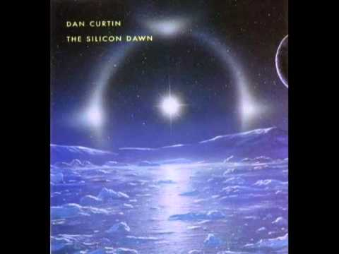 Dan Curtin - Devotion