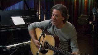 ALBERT HAMMOND - IT NEVER RAINS IN SOUTHERN CALIFORNIA ( ACOUSTIC )