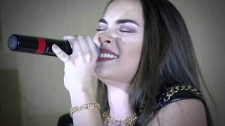 Isabela Chitosca- Artist 100%