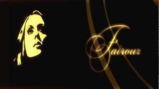 Fayrouz - Kefak Enta / فيروز - كيفك إنتا