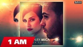 Repeat youtube video Alex Mica - Hola Chiquitita (Radio edit)
