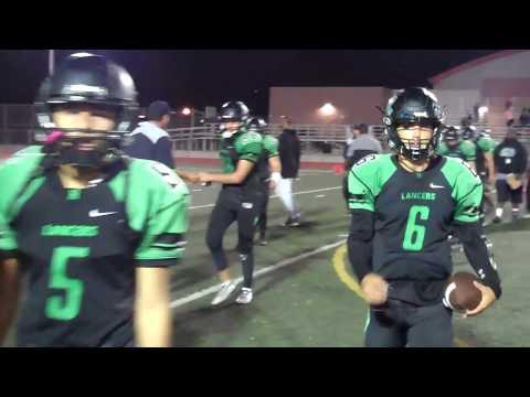 South County Prep Sportsline Episode 5 Pigskin Kickoff 8 25 2017