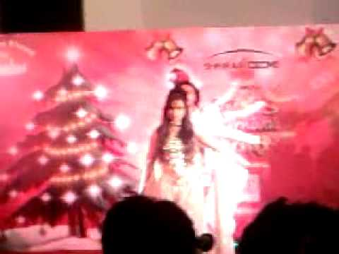 dhanbad mall opening ceromony part 1