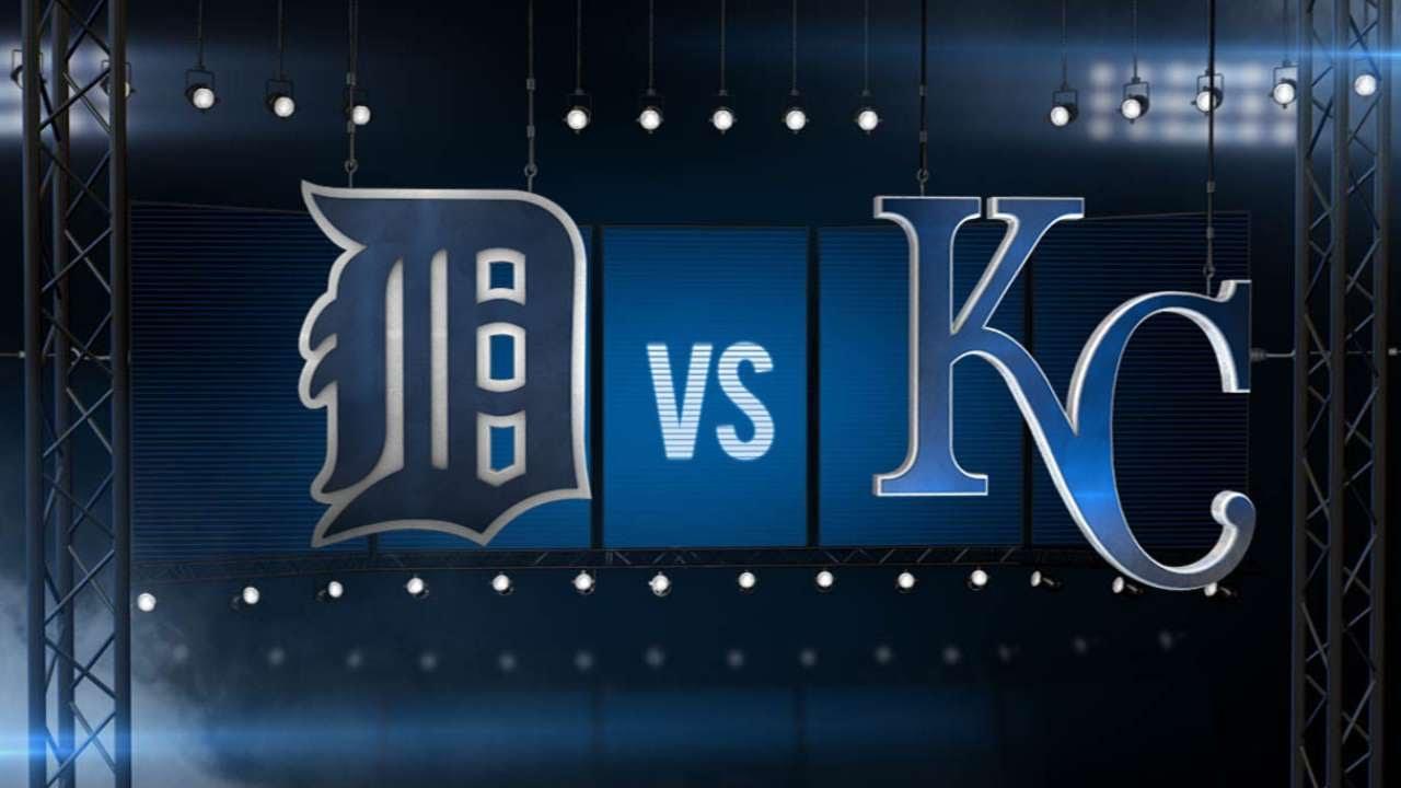 J.D. Martinez homers twice, but Tigers lose wild 5-hour, 13-inning marathon