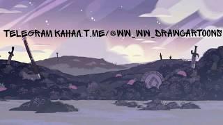 Телеграмм канал ,на Рисуем Мультфильмы 2