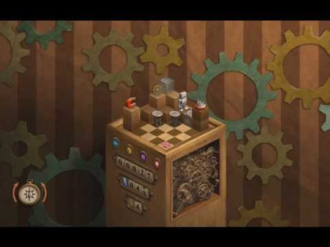 Windows Live Tinker Set 2 Levels 1 20 Youtube
