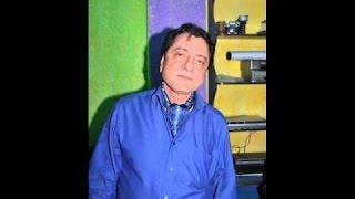 فؤاد غازي لا بالله ياهل الدار عزف وتوزيع الفنان سامر علو Karaoke