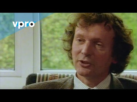 A Glorious Accident (2 of 7) Rupert Sheldrake: Revolution or
