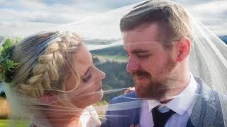 Karlsson Wedding