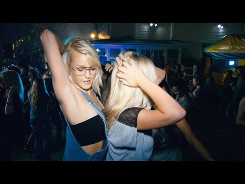 Best Dance & House Club Music Mix, July 2014, like it's Tomo