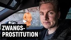 Sex gegen Geld - Zwangsprostitution an der deutsch-tschechischen Grenze