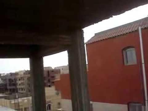 غرف السطح   الشخشيخة       YouTube
