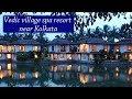 VEDIC village spa resort guide in hindi