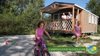 🏕 Camping Sarlat Dordogne : avez-vous pensé à réserver dans notre Camping près de Sarlat ? ✅😍