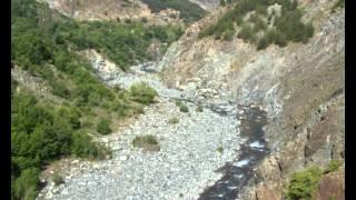 Albanien 2013 Albania 2013 Durchreiseland Urlaubsland  Durchreise Transitland nach Griechenland