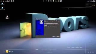 Windows 10 tuto : facilitez vos