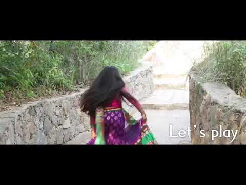 Mane Ekli Jaani Ne ( Garba ) Harsh Patel ringtone