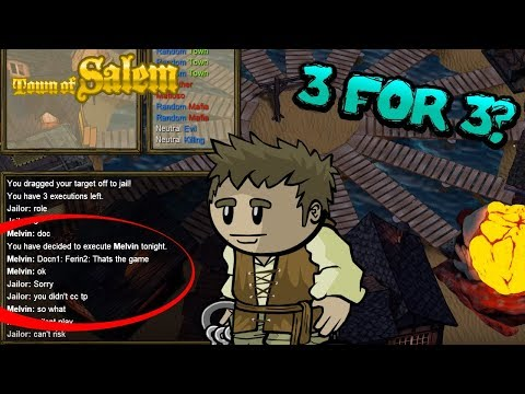 can-we-go-3-for-3?- -town-of-salem-jailor-gameplay---ranked