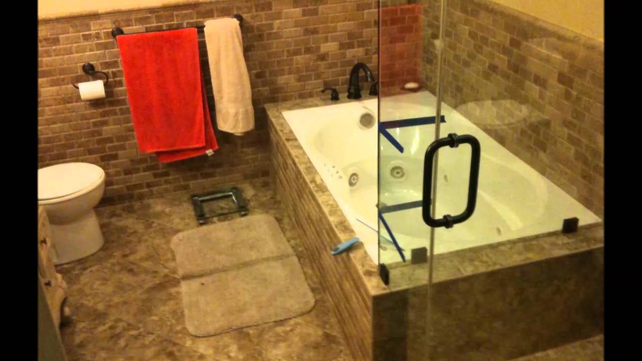 Bathroom Remodel Cost Los Angeles los angeles bathroom remodeling tarzana. angeles bathroom