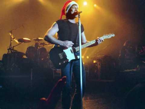 Bon Jovi - I Wish Everyday Could be like Christmas mp3