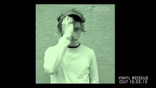 "Sondre Lerche - ""Side Two"""