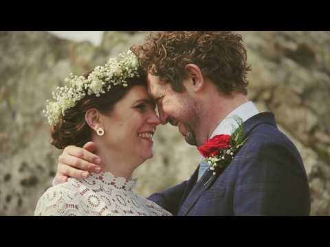 scottish-elopement-//-crear-wee-weddings-//-claire-&-scott's-wedding-teaser