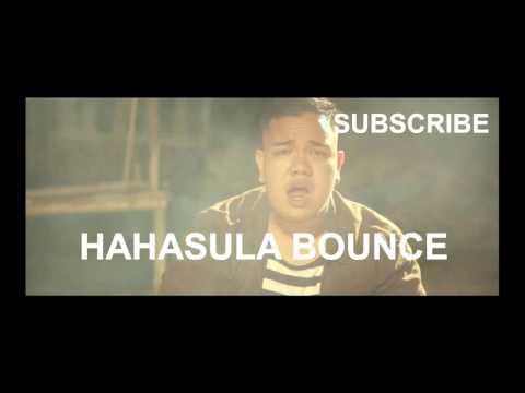 HASULA BOUNCE DJ KHALIL REMIX