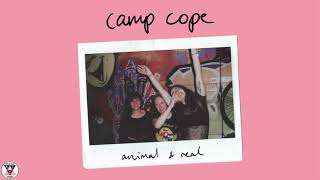 Watch Camp Cope Animal  Real video