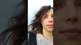 Travel videos test