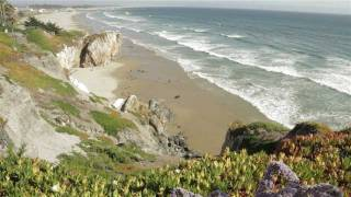 cottage inn by the sea pismo beach