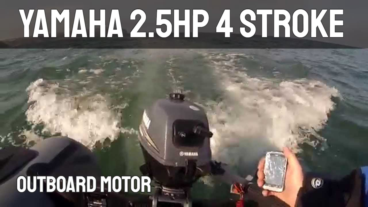 Sea-pro по выгодной стоимости в интернет-магазине девятый вал. Лодочный мотор sea-pro f 2. 5 s. В наличии. 31 000 р 28 500 р. Лодочный мотор.