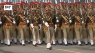 INDIA VS PAKISTAN VIRAL VIDEO JALWA...JALWA